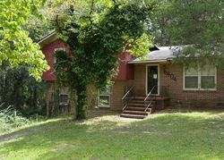 Bank Foreclosures in LIZELLA, GA