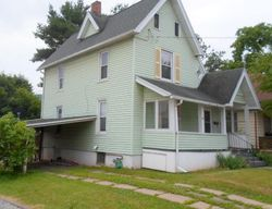 Bank Foreclosures in WILLIAMSPORT, PA