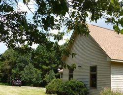 Bank Foreclosures in RANGER, GA