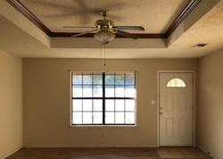 Bank Foreclosures in NASH, TX