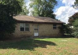Bank Foreclosures in MINERAL WELLS, TX