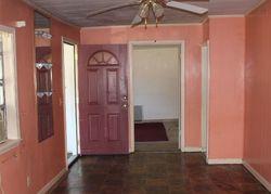 Bank Foreclosures in JESUP, GA