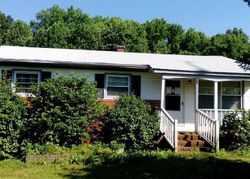 Bank Foreclosures in TOPPING, VA