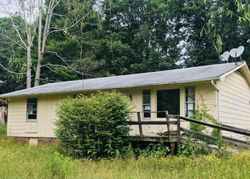 Bank Foreclosures in COEBURN, VA