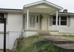 Bank Foreclosures in QUAKER CITY, OH