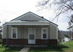 Bank Foreclosures in MARION, VA