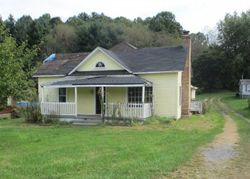 Bank Foreclosures in CHILHOWIE, VA