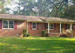 Bank Foreclosures in WARFIELD, VA