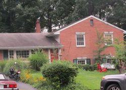 Bank Foreclosures in ALEXANDRIA, VA