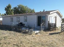 Bank Foreclosures in LOVELOCK, NV