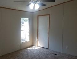 Bank Foreclosures in INGRAM, TX