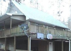 Bank Foreclosures in MONTICELLO, GA