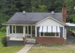 Bank Foreclosures in POUND, VA