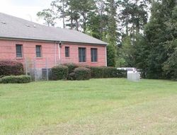 Bank Foreclosures in WAYCROSS, GA
