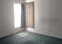 Bank Foreclosures in ROUND MOUNTAIN, NV