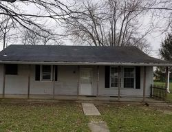 Bank Foreclosures in JEFFERSONVILLE, OH