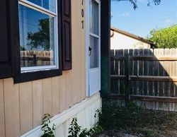 Bank Foreclosures in BENAVIDES, TX
