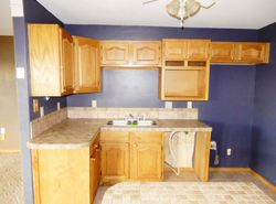 Bank Foreclosures in MATTHEWS, MO
