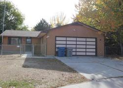 Bank Foreclosures in BOISE, ID