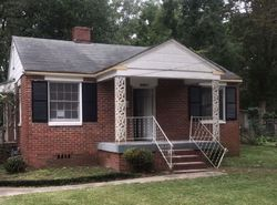 Bank Foreclosures in MACON, GA