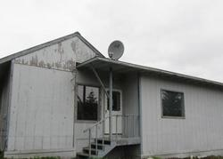 Bank Foreclosures in HOMER, AK