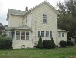 Bank Foreclosures in FRANKLIN, PA