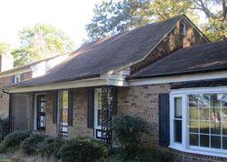 Bank Foreclosures in ROCKVILLE, VA