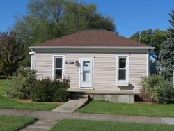 Bank Foreclosures in HARTINGTON, NE