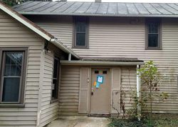 Bank Foreclosures in CARDINGTON, OH