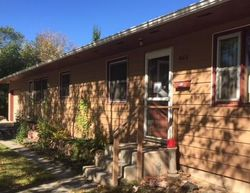 Bank Foreclosures in HOT SPRINGS, SD