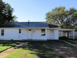 Bank Foreclosures in LEVELLAND, TX
