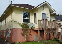 Bank Foreclosures in ABERDEEN, WA