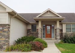 Bank Foreclosures in AMES, IA