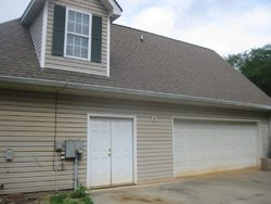Bank Foreclosures in LUTHERSVILLE, GA