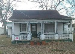 Bank Foreclosures in MOUNT STERLING, KY