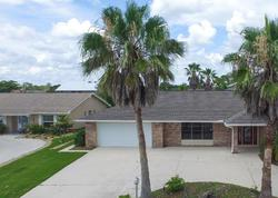 Bank Foreclosures in PALM COAST, FL