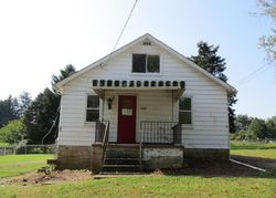 Bank Foreclosures in MASONTOWN, PA