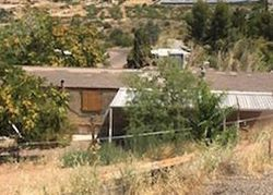 Bank Foreclosures in RIMROCK, AZ