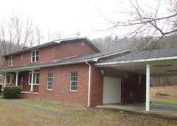 Bank Foreclosures in INEZ, KY