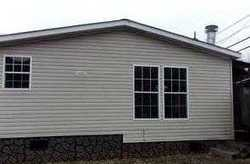Bank Foreclosures in HUDDY, KY
