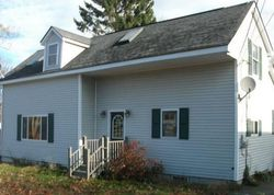Bank Foreclosures in BUCKSPORT, ME