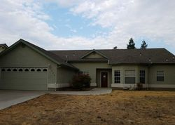Bank Foreclosures in EXETER, CA