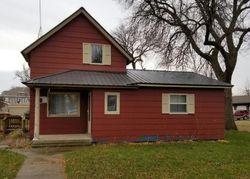 Bank Foreclosures in DE SMET, SD