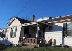 Bank Foreclosures in DAYTON, KY
