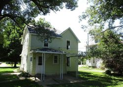 Bank Foreclosures in LISCOMB, IA