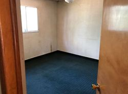 Bank Foreclosures in GRACE, ID