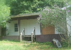 Bank Foreclosures in TOPMOST, KY