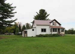 Bank Foreclosures in CONSTABLE, NY