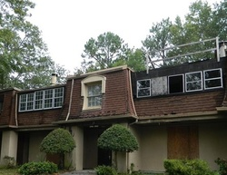 Bank Foreclosures in LITHONIA, GA