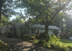 Bank Foreclosures in WINCHESTER, VA